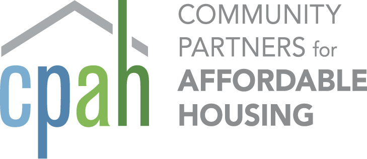 Community Partners for Affordable Housing
